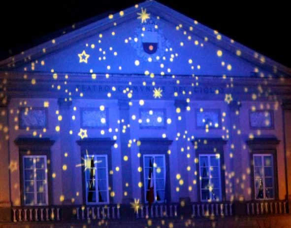 new product 686f3 f3e4c Top 10 Best Christmas Light Projectors Reviews – Christmas ...